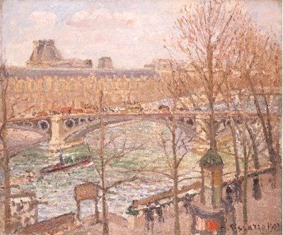 カミーユ・ピサロの画像 p1_5