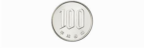 \100 Shops