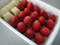 柿やブドウで作っても美味! 朝が爽快になるスムージー